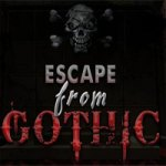escape-from-gothic-200x200
