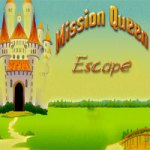 mission-queen-escape-200x200