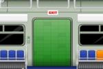 must-escape-the-subway
