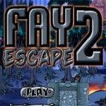 fay-escape-2-200x200