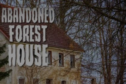 abandoned-forest-house-escapefan-newgr