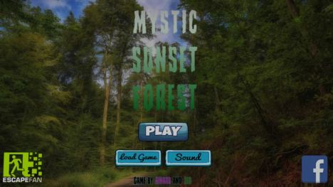 AINARSGAMES-MYSTIC-SUNSET-FOREST-ESCAPE